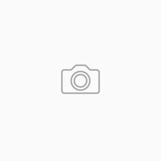 hair muse Livero  【ヘアーミューズ リベロ】のブログ「ラベンダーアッシュ☆」