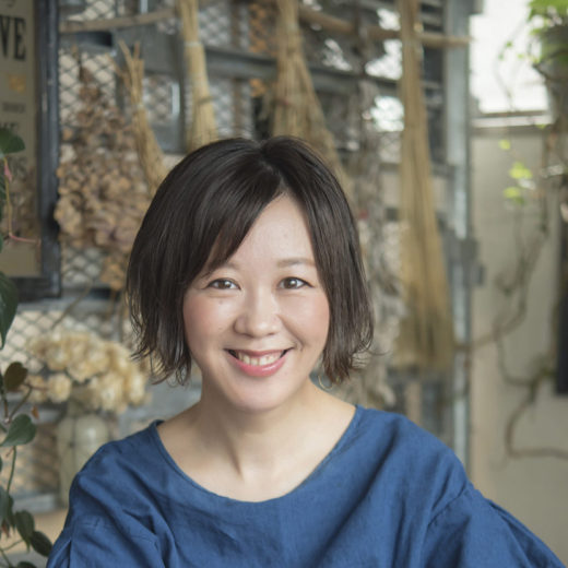 RISACO リサコ | 新宿のヘアサロン美容室ヘアーミューズリベロ「hair muse Livero」スタイリスト