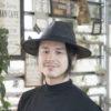 鎌田裕嗣 カマタ ユウジ | 新宿のヘアサロン美容室ヘアーミューズリベロ「hair muse Livero」スタイリスト