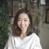 SHIGEKO ヤスダ シゲコ | 新宿のヘアサロン美容室ヘアーミューズリベロ「hair muse Livero」スタイリスト