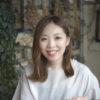 井田真悠子 イダ マユコ | 新宿のヘアサロン美容室ヘアーミューズリベロ「hair muse Livero」スタイリスト