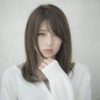 【Livero】ヘルシーふんわりストレート☆