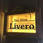 hair.livero